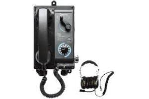 Hệ thống điện thoại trực tiếp / Hệ thống thông thoại tàu thủy
