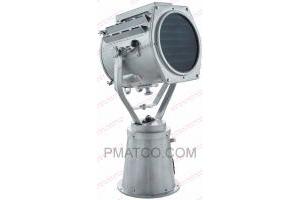 Đèn tàu thủy - đèn pha tín hiệu 1000W (Marine Signal Search Light): TG3