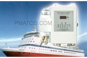 Bộ đo và báo động nồng độ dầu trong nước (15 PPM bilge alarm for OWS)