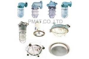 Đèn hàng hải (Ship Indoor and Outdoor Lights): DS7-2M, WB-2, DS7-1M, WB-1...